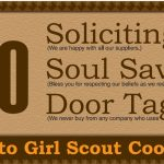 No Soliciting Door Sign Free Printable | Free Printable Labels   Free Printable No Soliciting Sign