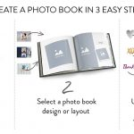 Online Photo Books | Make A Book | Custom Books | Snapfish Au – Make A Printable Picture Book Online Free
