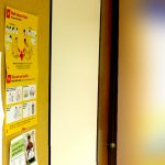 Osha Publications   Occupational Safety And Health Administration   Free Printable Osha Posters