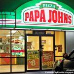 Papa Johns Coupons (Printable Coupons & Promo Codes)   2019   Free Printable Coupons For Panama City Beach Florida