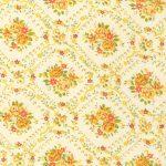 Paper: Free Floral Autumn 12 X 12 Digital Scrapbooking   Free Pretty   Free Printable Autumn Paper