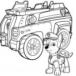 Paw Patrol Coloring Pages | Free Coloring Pages   Free Printable Paw Patrol Coloring Pages