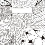 Pindanielle Tansy On Printables | Binder Covers, Coloring Pages – Free Printable Binder Covers To Color