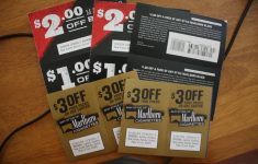 Pindraven Lee On Cigarette Coupons In 2019 | Cigarette Coupons – Free Pack Of Cigarettes Printable Coupon