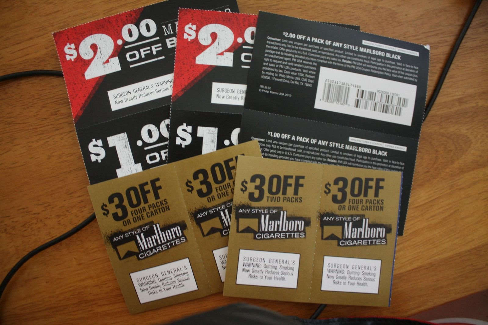 Pindraven Lee On Cigarette Coupons In 2019 | Cigarette Coupons - Free Pack Of Cigarettes Printable Coupon