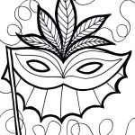 Pinelyssanda Desertsong On Embroidery Inspiration | Mardi Gras   Free Printable Mardi Gras Masks
