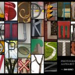 Pinms. Bailey's Project Inspirations On Alphabet | Alphabet   Free Printable Alphabet Photography Letters