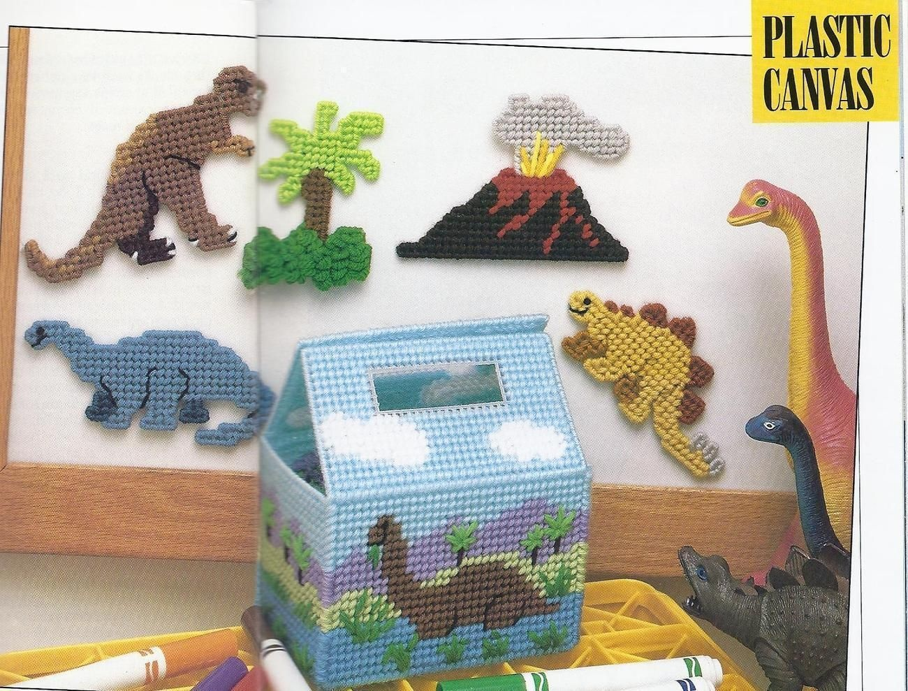 Plastic Canvas Free Patterns With | Free Online Plastic Canvas - Printable Plastic Canvas Patterns Free Online