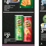 Pringles Grooves Chips For A Great Price! – Canadian Savings Group   Free Printable Pringles Coupons