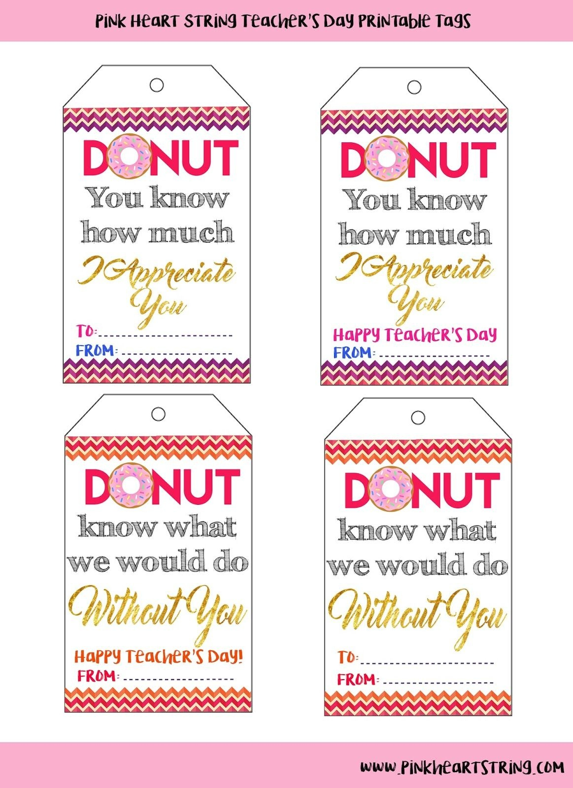 Print This Free Teacher Appreciation Printables Pdf If You Are - Free Printable Teacher Appreciation Cards To Color