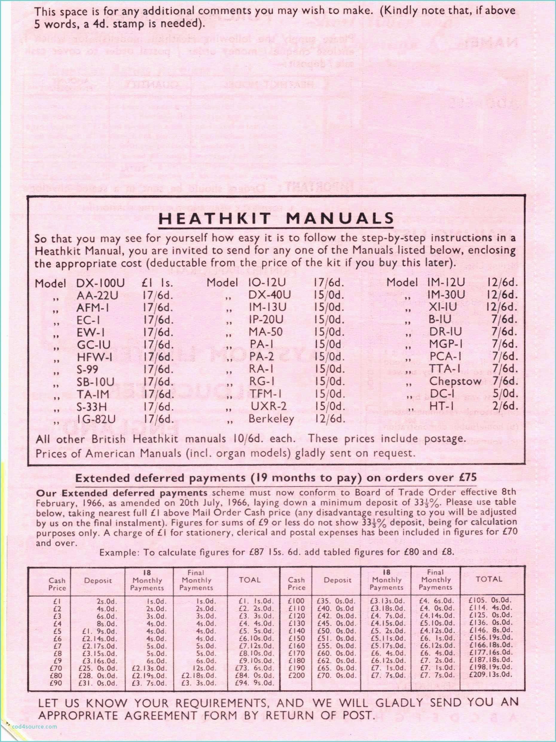 Printable 1099 Form 2015 New ˆš 1099 Div Form 2016 Plan Form 1099 A - Free Printable 1096 Form 2015