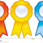 Printable Award Ribbons | Free Download Best Printable Award Ribbons   Free Printable Ribbons
