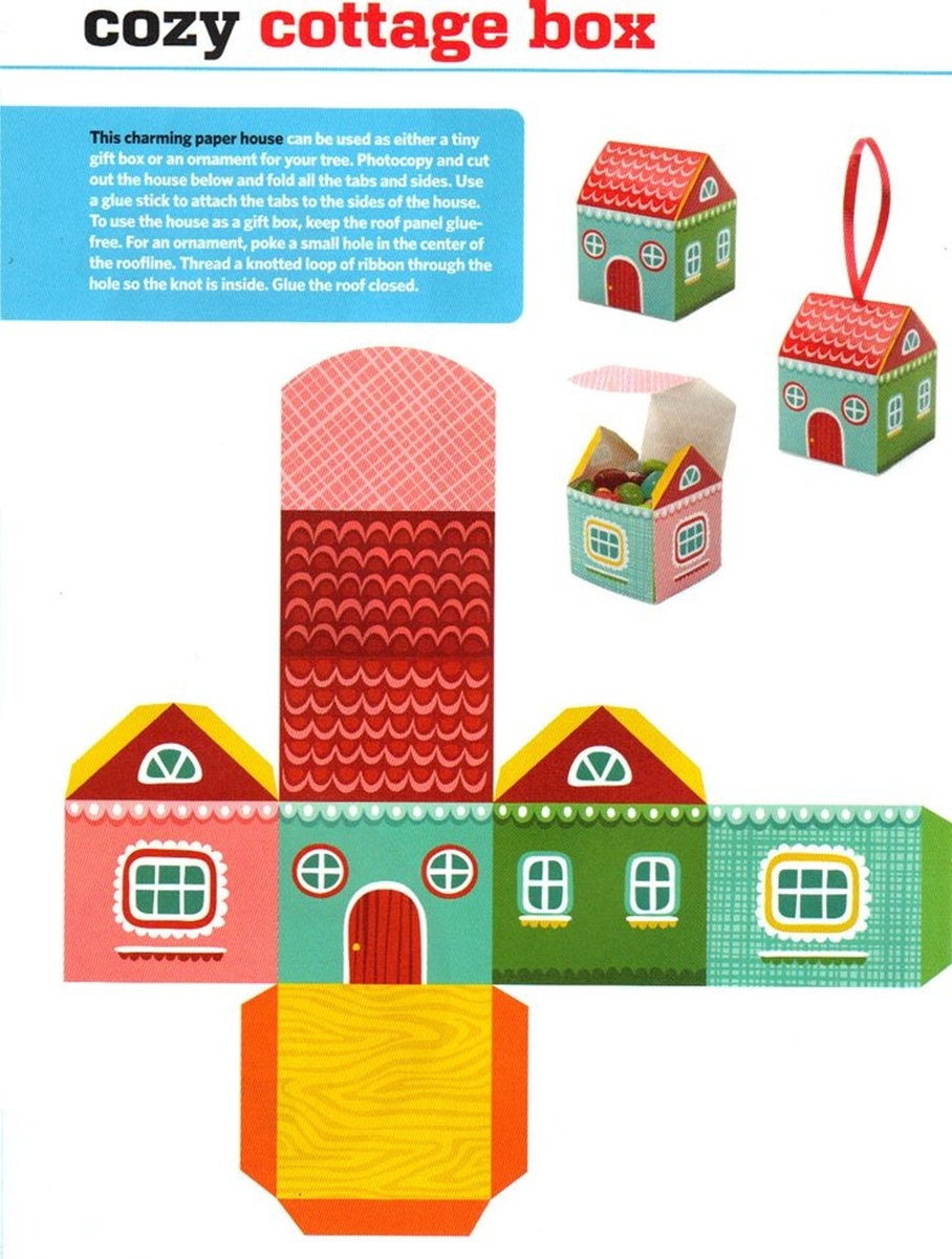 Printable Craft Paper - Phpearth - Printable Paper Crafts Free