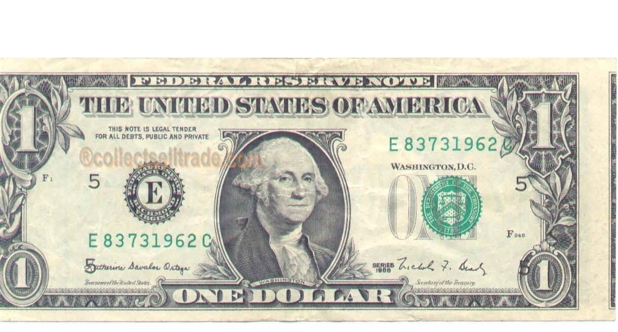 Printable Dollar Bills | Printable Toy 100 Dollar Bill - Wargames - Free Printable 100 Dollar Bill