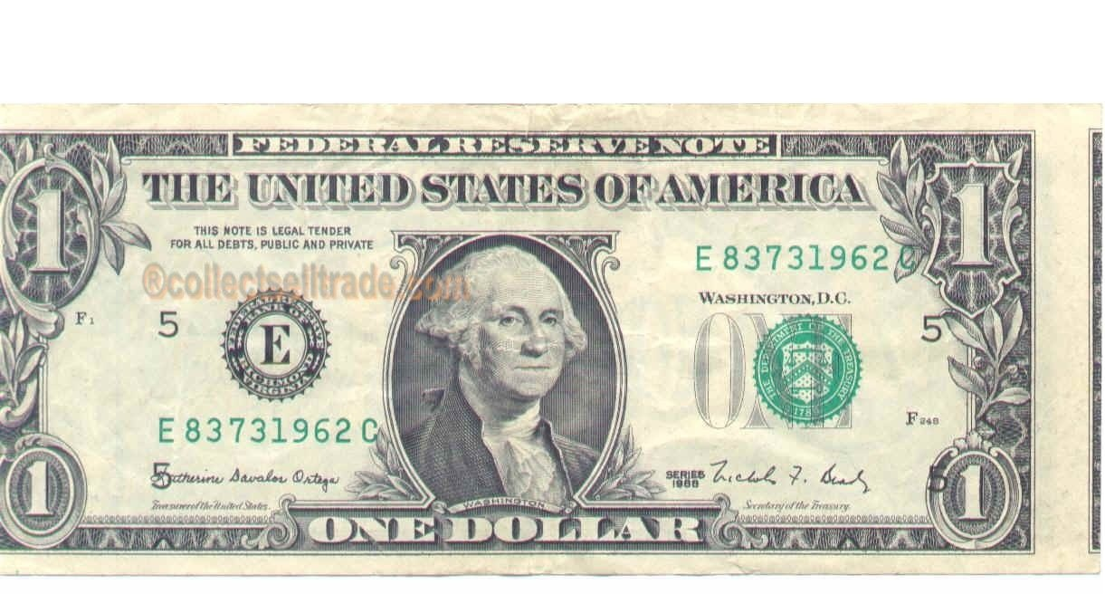 Printable Dollar Bills | Printable Toy 100 Dollar Bill - Wargames - Free Printable Play Dollar Bills