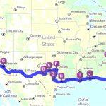 Printable Driving Maps   Hepsimaharet   Free Printable Driving Directions
