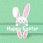 Printable Easter Card And Gift Tag Templates | Reader's Digest   Free Printable Easter Cards To Print