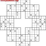 Printable Grid Logic Puzzles Maths Printable Hard Logic Grid Puzzles – Free Printable Logic Puzzles