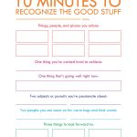 Printable Journal Pageschristie Zimmer | Cbt | Pinterest   Free Printable Journal Pages