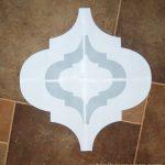 Printable Moroccan Stencils | Free Stencils Collection Print And Cut   Free Printable Moroccan Wall Stencils