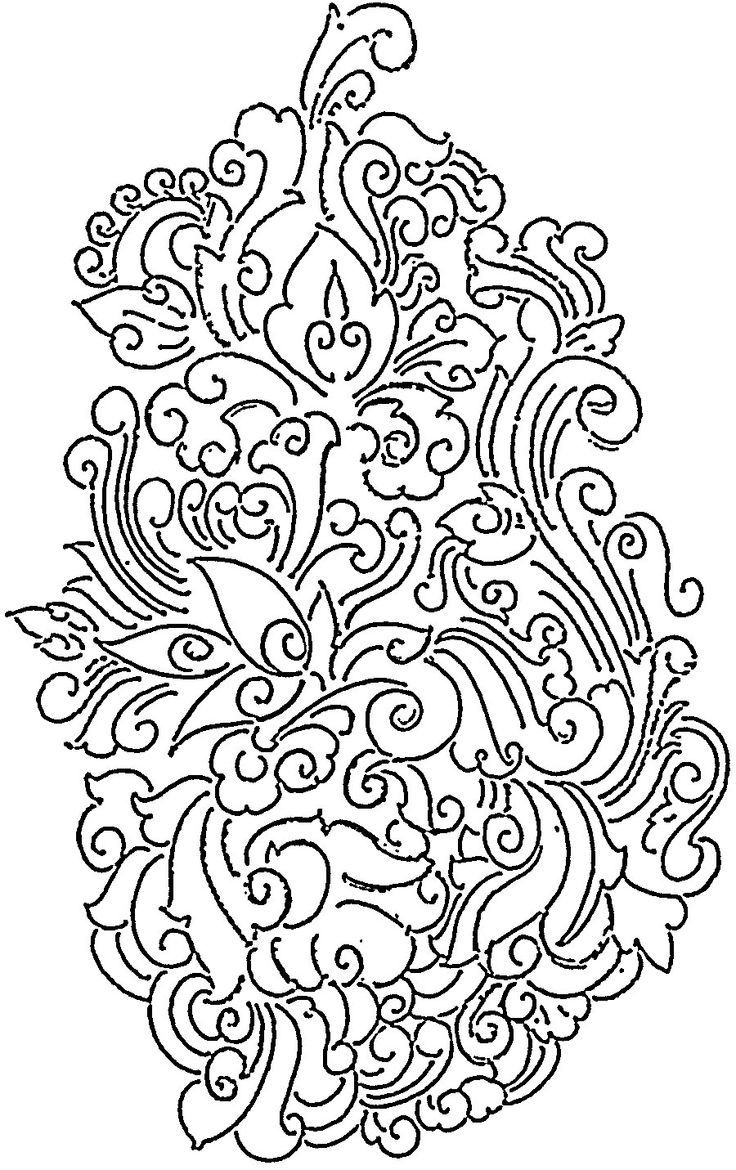 Printable Quilling Patterns   Quilling Patterns   Clip Art   Paper - Free Printable Quilling Patterns Designs