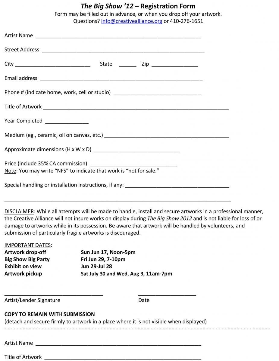 Printable Sample Loan Contract Template Form | Laywers Template - Free Printable Personal Loan Forms