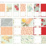 Printable Tea Bags And Matching Name Tags {Envelopes} | Tags | Tea   Free Printable Gift Name Tags
