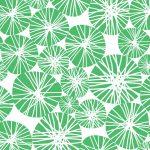 Printable Wrapping Paper La Deuxi Me Collection | Gift Things   Free Printable Wrapping Paper Patterns