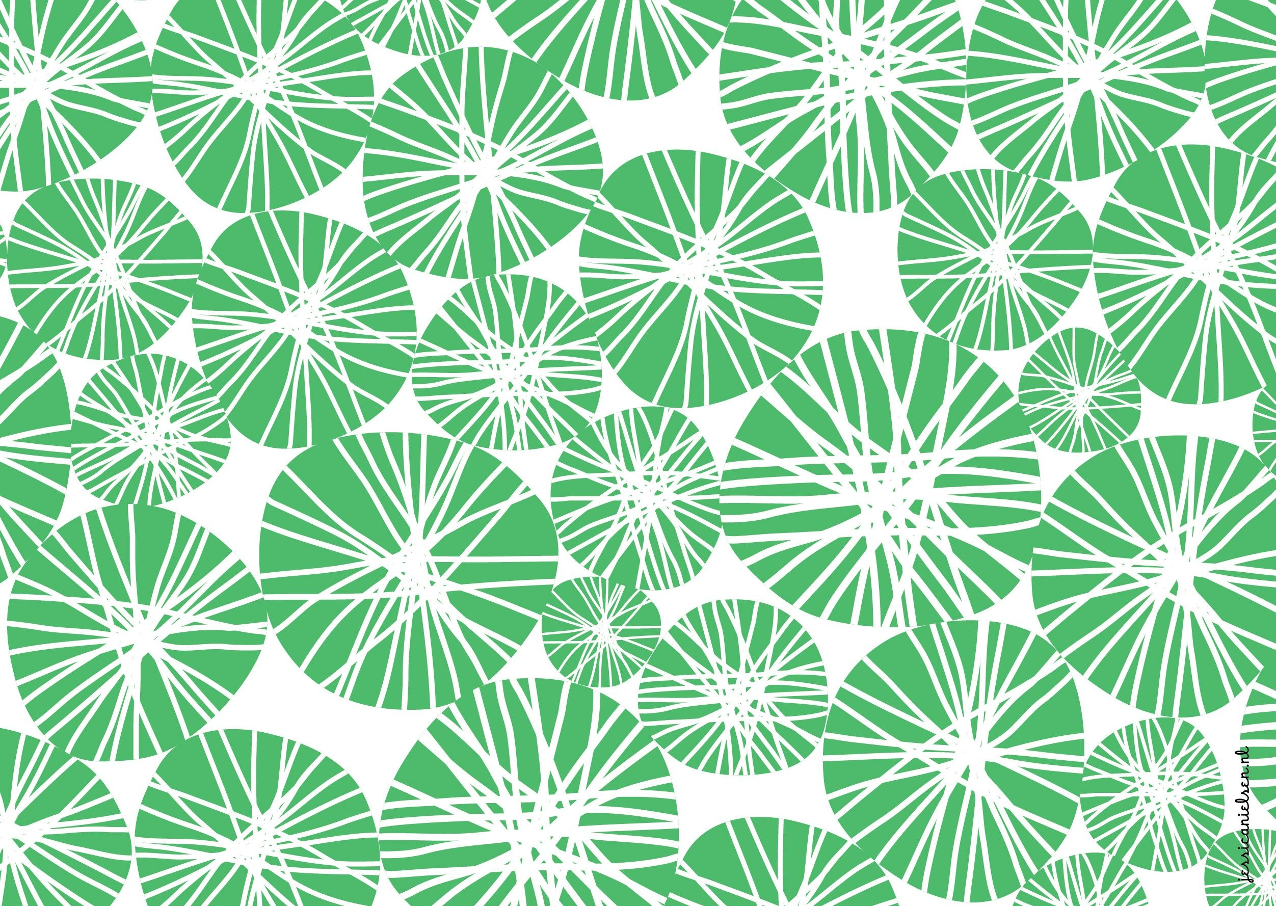 Printable Wrapping Paper La Deuxi Me Collection | Gift Things - Free Printable Wrapping Paper Patterns