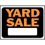 Printable Yard Sale Signs | Free Download Best Printable Yard Sale   Free Printable Yard Sale Signs