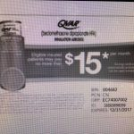 Qvar   Pay As Little As $15 Per… | Drug Savings   Coupons And   Free Printable Spiriva Coupons