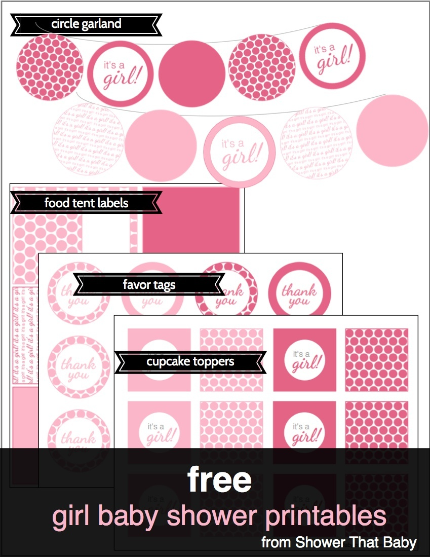 Ready To Pop Free Printables (80+ Images In Collection) Page 1 - Free Printable Ready To Pop Labels