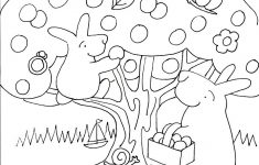 Seek And Finds | Printables For Preschool And Kindergarten | Hidden – Free Printable Fall Hidden Pictures