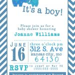 Serene Boys On Free Printable Owl Baby Shower Invitations Or   Free Printable Baby Shower Invitations Templates For Boys