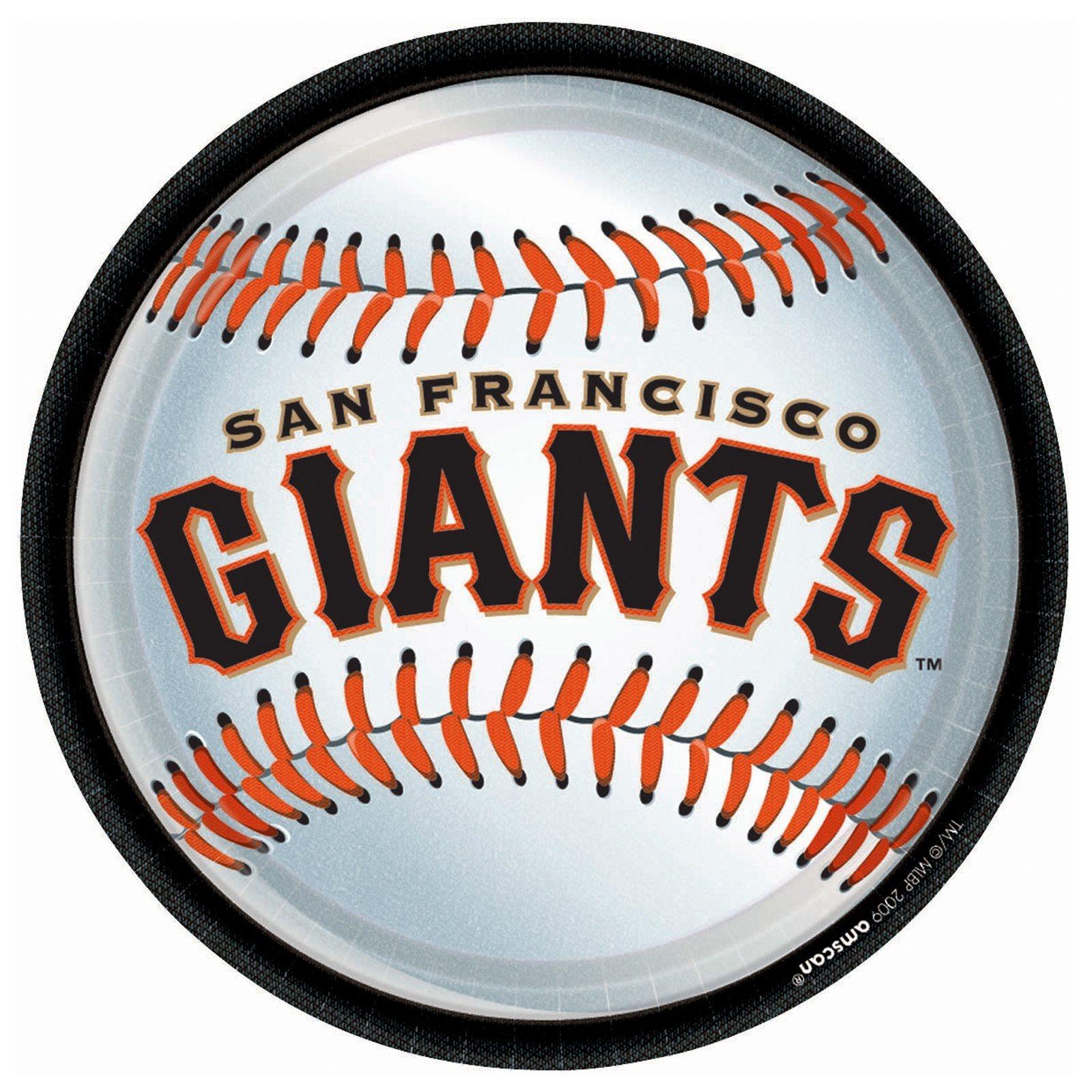 Sf Giants Logos Printable   Giants Baseball Logo   Crafts   San - Free Printable Baseball Logos