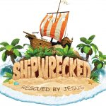 Shipwrecked Vbs | Free Resources & Downloads   Free Printable Vacation Bible School Materials