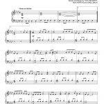 Should've Said Notaylor Swift   Hal Leonard   Prima Music   Taylor Swift Mine Piano Sheet Music Free Printable