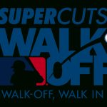 Supercuts And Major League Baseball   Supercuts Free Haircut Printable Coupon