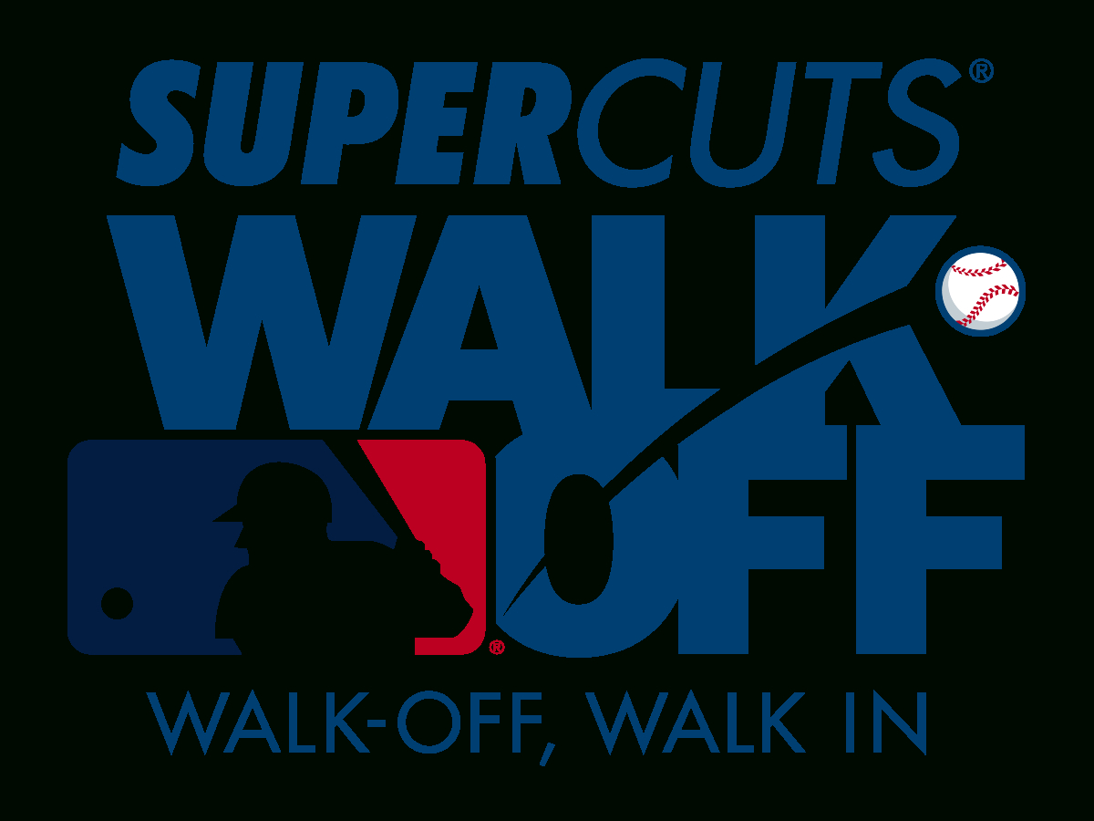 Supercuts And Major League Baseball - Supercuts Free Haircut Printable Coupon