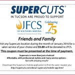 Supercuts Coupon $5 Off Haircut (92+ Images In Collection) Page 2   Supercuts Free Haircut Printable Coupon