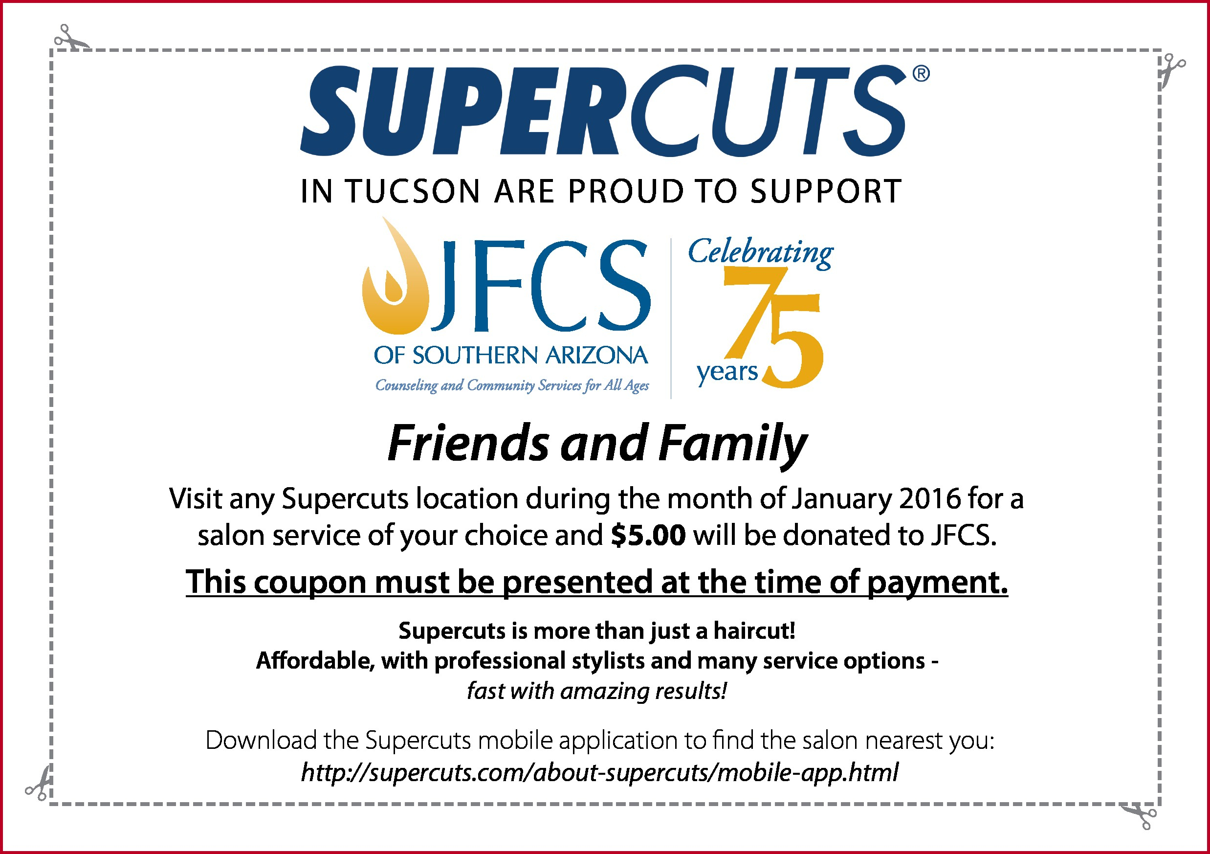 Supercuts Coupon $5 Off Haircut (92+ Images In Collection) Page 2 - Supercuts Free Haircut Printable Coupon