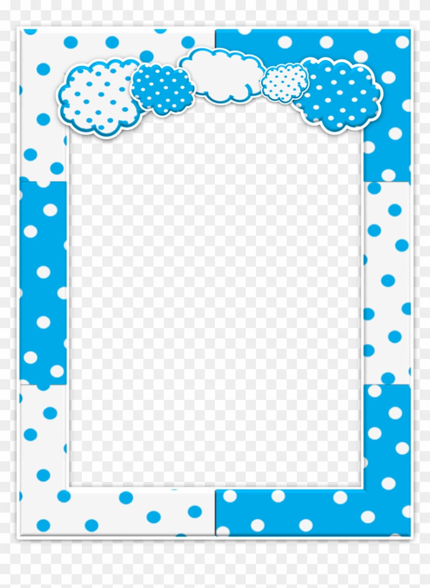 Sweet 16 Cloudy, Free Printable Invitations, Labels - Marcos De - Free Printable Sweet 16 Labels