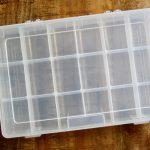 Teacher Survival Kit With Free Printable   Smashed Peas & Carrots   Teacher Survival Kit Free Printable