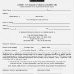 Templates For Wills Free | Template Designs And Ideas – Free   Free Printable Will Forms