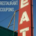 Texas Roadhouse Coupons | Living Rich With Coupons®Living Rich With   Texas Roadhouse Free Appetizer Printable Coupon 2015