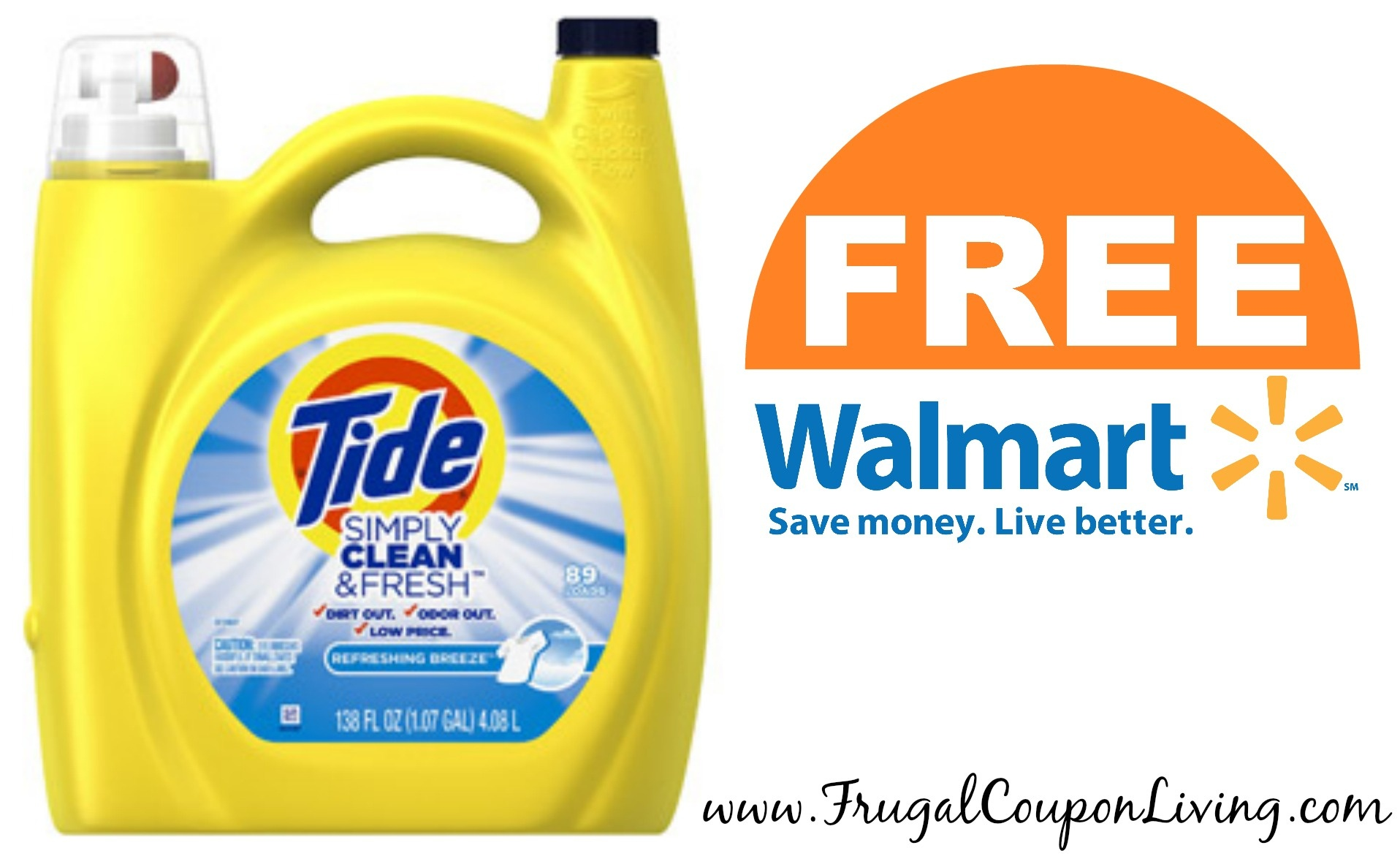 Tide Coupons Detergentdeal Starting At Each Laundry Room Wall Cabinets - Free Printable Tide Simply Coupons