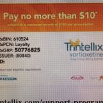 Trintellix   Pay No More Than $… | Drug Savings   Coupons And   Free Printable Spiriva Coupons