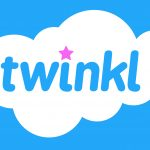 Twinkl   Wikipedia   Free Printable Classroom Tray Labels
