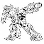 Unique Transformers 4 Coloring Pages Free Printable | Coloring Pages   Transformers 4 Coloring Pages Free Printable