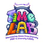 Vbs > Vbs 2018 Themes > Time Lab Vbs 2018 > Time Lab Free Resources   Free Printable Vacation Bible School Materials